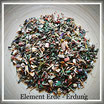 Element Erde - Erdung