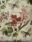 01-6972 Romantica  封筒&カードセット