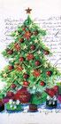 233 *32204985 Christmas Tree