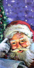 234 *32205050 Remenber Santa