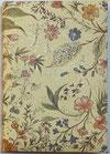 01-3286 Primavera   封筒&カードセット