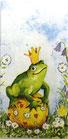 209  * 5-7770 King Frog
