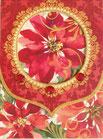 PS Memopad 89600 「Fastive Flora」