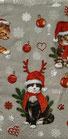 201  PT922746  Cats Celebration