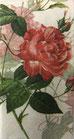 224 *01321 Romantic Roses