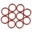 Dichtung für Brühgruppen wie z. B. Delonghi / O-Ring 36 x 4 mm, Mat.: VMQ Silikon