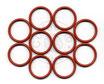 Dichtung für Brühgruppen wie z. B. Saeco / O-Ring 32 x 4 mm, Mat.: VMQ Silikon