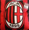 Cuscino Ufficiale A.C.Milan