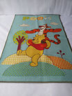"Tappeto Disney ""Winnie the Pooh"" antiscivolo 80x120 cm"