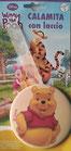Calamita per tenda Disney Winnie The Pooh