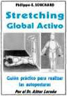 CD-AUDIO - STRETCHING GLOBAL ACTIVO.