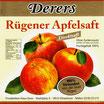 Apfelsaft  (0,7l)
