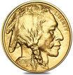 1 x American Bufallo Gold 1 Oz 2020