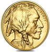 10 x American Bufallo Gold 1 Oz 2020