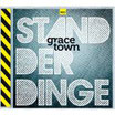 Gracetown - Stand der Dinge