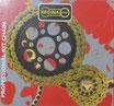 Suzuki BANDIT 650 - '05/07