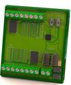 GeCoS-16out V2