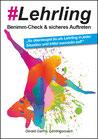 #Lehrling – Benimm-Check & sicheres Auftreten