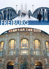 Postkarte FR 2Drittel Theater winter