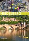 Postkarte HD 2Drittel Brücke