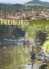 Postkarte FR 2Drittel Dreisam