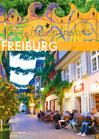 Postkarte FR 2Drittel Konviktstraße