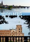 Postkarte HD 2Drittel Schloss