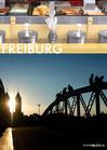 Postkarte FR 2Drittel Brücke