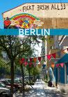 Postkarte B 2Drittel Kreuzberg