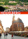 Postkarte HD 2Drittel Markt