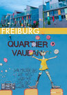 Postkarte FR 2Drittel Vauban