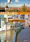 Postkarte FR 2Drittel Fischerau