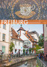 Postkarte FR 2Drittel Tasse