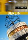 Postkarte B 2Drittel Stadtmitte