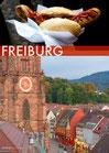 Postkarte FR 2Drittel Wurst