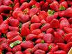 """Erdbeeren """"NL"""""""