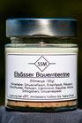 """Elsässer Bauernterine """"Glas 130g"""""""