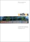 1/2009: Landschaft und Kunst