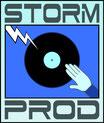 Pack Storm Prod