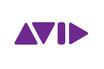 AVID Media Composer Advanced Effects