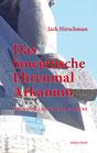 Jack Hirschman - Das sowjetische Ehrenmal Arkanum