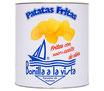 Patatas Fritas, 500 g