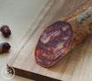 Chorizo Saborete Bellota