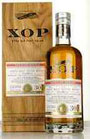 Probably Speyside's Finest Distillery 1986 XOP 30 Jahre