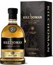 Kilchoman Loch Gorm 2010 - 2015