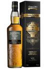 Glen Scotia 11 Jahre Sherry Double Cask - 4cl