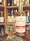 Tipperary Single Cask 2007 Red Wine 4cl