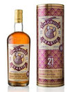 TIMOROUS BEASTIE 21 Jahre LIMITED SHERRY EDITION