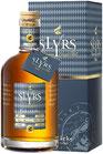 Slyrs 1st Fill Bourbon Cask