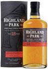 Highland Park 18 Jahre OE